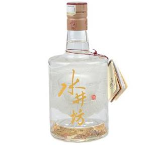 水井坊酒专卖店品牌