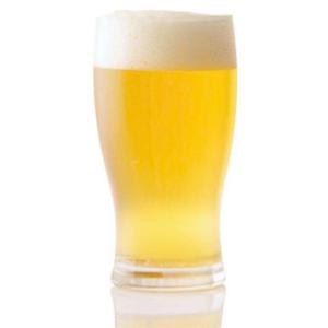 顽啤酒吧品牌