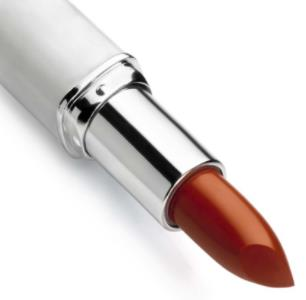 奥姿化妆品口红