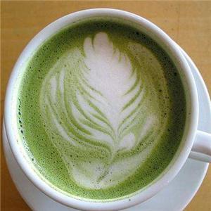 PASSEPARTOUT咖啡