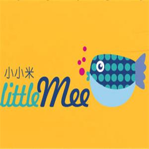 littlemee童装加盟