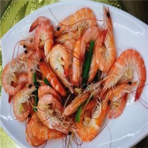 海龙宫海鲜餐厅加盟