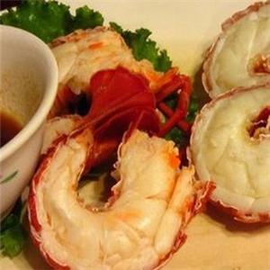 海龙宫海鲜餐厅特色