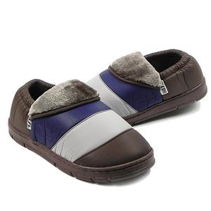 回力棉拖鞋品牌