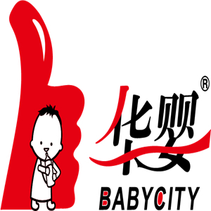华婴孕婴店
