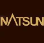 NATSUN男装加盟