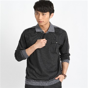 NATSUN男装T恤