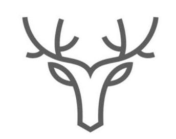 鹿禾园加盟