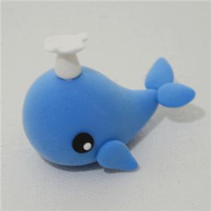 贝博氏海豚