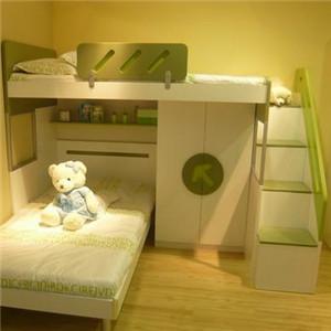 木朵朵家具儿童床