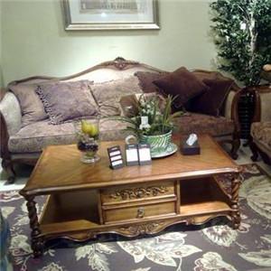 木朵朵家具沙发