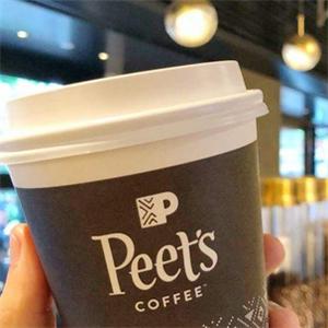 PeetCoffee皮爺特色咖啡