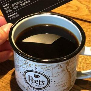 PeetCoffee皮爺美味咖啡