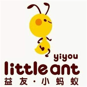 小蚂蚁内衣加盟