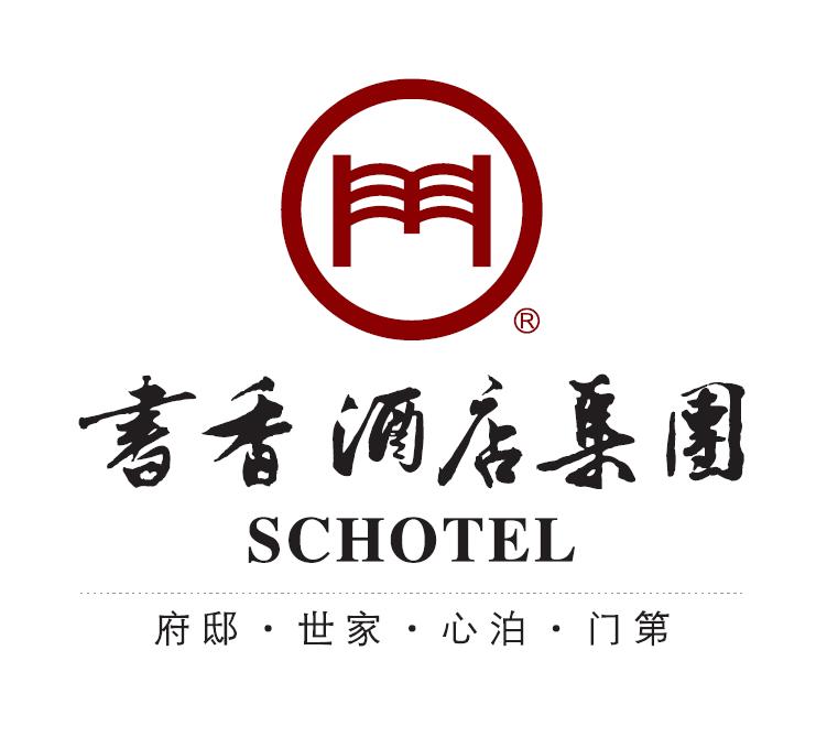 书香世家酒店