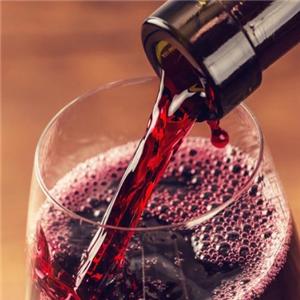 拉农庄园干红葡萄酒加盟