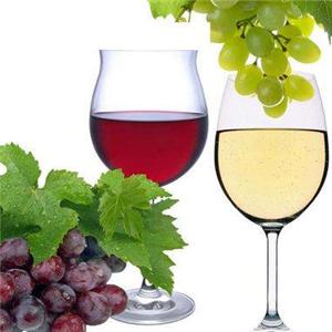 拉农庄园干红葡萄酒清香