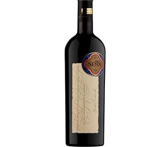 塞纳庄园红葡萄酒加盟