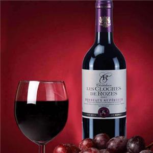 紫钟堡干红葡萄酒加盟