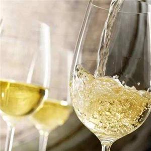 迪琴庄甜白葡萄酒加盟