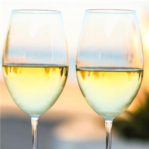 迪琴庄甜白葡萄酒清甜