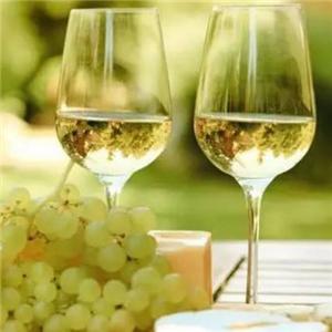 迪琴庄甜白葡萄酒香甜