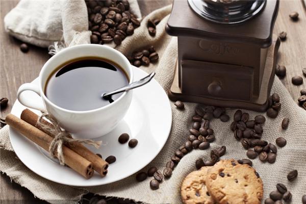 BisousCafé咖啡加盟