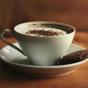 Emotions歐朗咖啡好喝