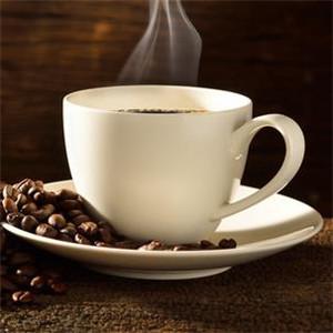 Emotions歐朗咖啡美味