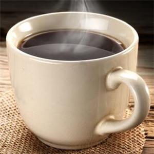 Emotions歐朗咖啡宣傳