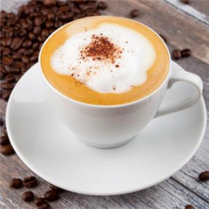 FunnyHunter咖啡好喝