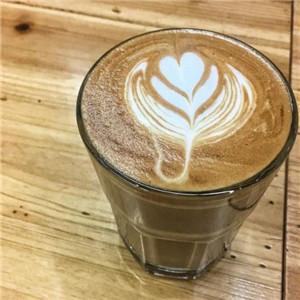 GeeCoffeeRoasters咖啡特色