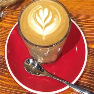 GeeCoffeeRoasters咖啡好喝