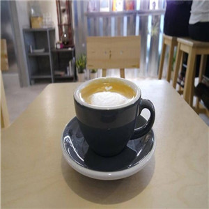 GeeCoffeeRoasters咖啡宣傳
