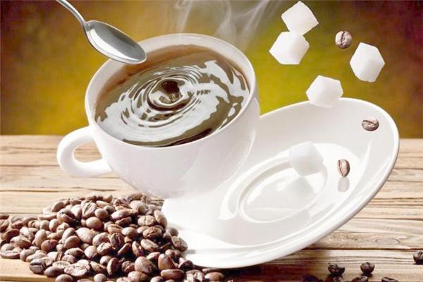 谛道咖啡无糖