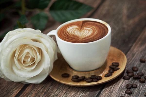 老撾冰咖啡推廣