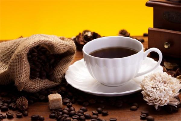老撾冰咖啡宣傳