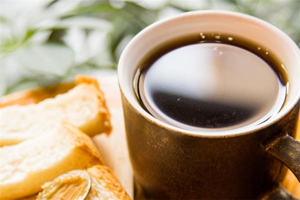 喝杯咖啡好喝