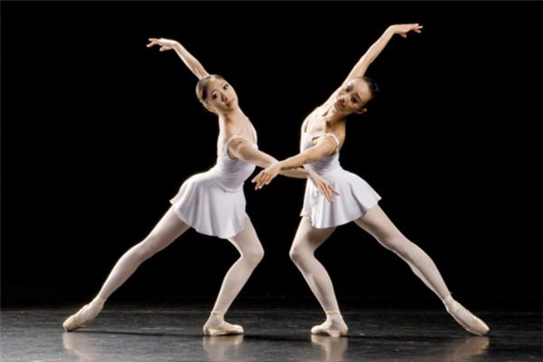 火鸟舞蹈芭蕾