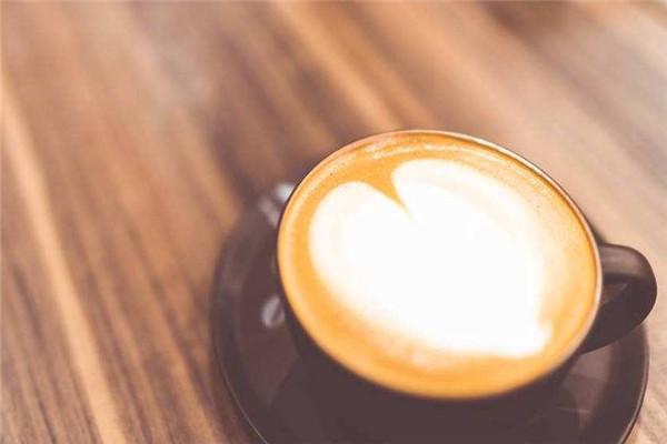INCAFE独立爱心咖啡