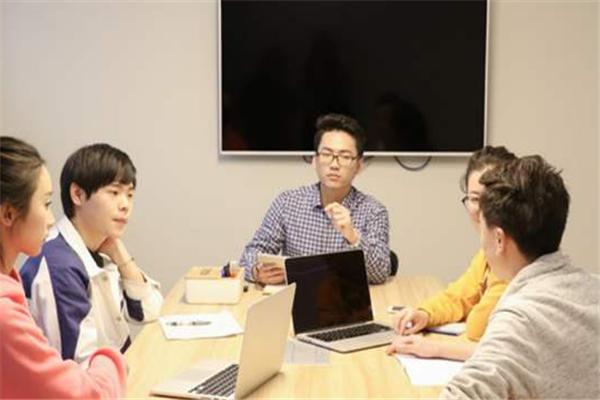 乐语文化教育桌子