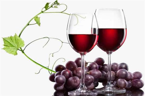 拉农庄园干红葡萄酒香醇