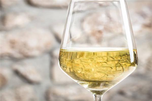 迪琴庄甜白葡萄酒美味
