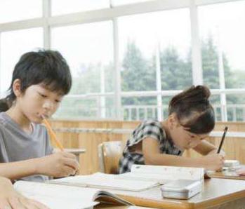 外語教育網學生