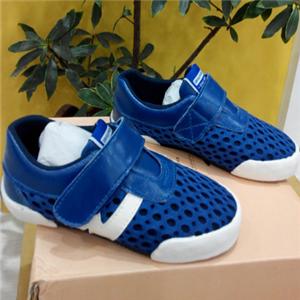沙龙岛童鞋价格低