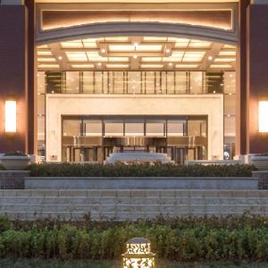 春城酒店加盟