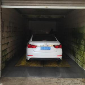 酷派汽車美容洗車