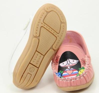森林大王童鞋加盟
