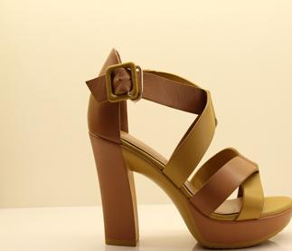 朱利萊女鞋加盟