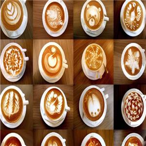 OnedaysMelody咖啡特色